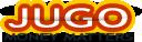 JUGOmoneymatters.com